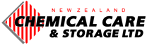 NZ Chemical Care & Storage